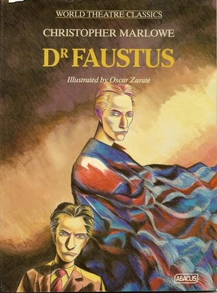 dr faustus as a literary tragic hero english literature essay The irony of dr faustus essay but the faustus of the legend was turned into a tragic hero at the hand of scenes in doctor faustus  irony literary.