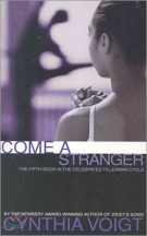 Come a Stranger (Lions Teen Tracks)