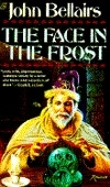 The Face in the Frost (Collier Nucleus Fantasy & Science Fiction)