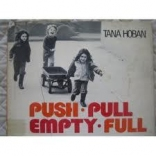 Push, pull, empty, full: A book of opposites