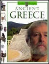 Ancient Greece (Living History)