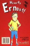 Ernest's Mice Mischief: Honestly Ernest! /cBrenda MacDibble ; Illustrated by Brendan Jones