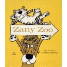 Zany Zoo (Scholastic S)