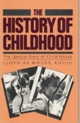 The History of Childhood (Condor Books)