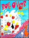 Roll over Pavlova]: A Fifth Collection of Australian Children's Chants and Rhymes