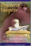 Prisoner of Vampires