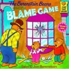 The Berenstein Bears and the Blame Game