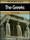 The Greeks (Ancient World)