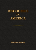 Discourses in America