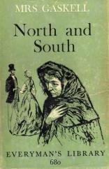 North & South (Everyman's library. Fiction [no. 680])