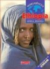 Ethiopia (WorldFocus)