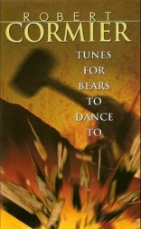 Tunes for Bears to Dance to (New Windmills)
