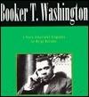 Booker T. Washington: A photo-illustrated biography (Read and discover photo-illustrated biographies)