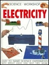 Electricity (Science Workshop)