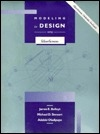 Modeling for Design Using Silver Screen (The PWS-Kent series in engineering)