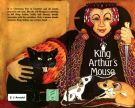 Story Chest: King Arthur's Mouse Top 20