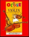 Octave and His Violin (Finding Out About Instruments)