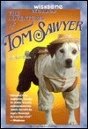 The Adventures of Tom Sawyer (Wishbone Classics)