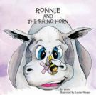 Ronnie and the Rhino Horn