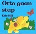Otto Gaan Stap (Afrikaans Edition)