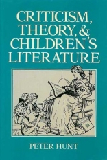 Criticism Theory and Children's Literature