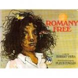 Romany Free