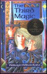 The Third Magic