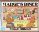 Marge's diner