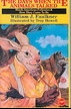 The days when the animals talked: Black American folktales and how they came to be