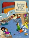 Teaching Reading Using Literature