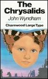 Chrysalids (Charnwood Library)