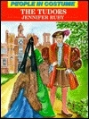 The Tudors (People in Costume)