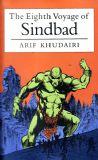 Eighth Voyage of Sindbad