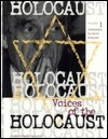 Voices of the Holocaust, 2 Volumes