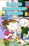 Suzie Se Superdoepersjampoe