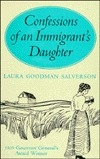 Confessions of an Immigrant's Daughter (Social History of Canada ; 34)