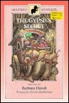 The Gypsies' Secret (Molehole Mysteries)