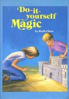 Do It Yourself Magic