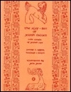 The Alef-Bet of Jewish Values: Code Words of Jewish Life