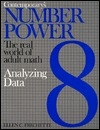 Contemporary's Number Power 8: Analyzing Data (The Number power series)