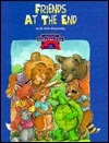 Friends at the End: The Tortoise and the Hare Retold (Another Point of View)