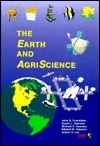 Earth and Agriscience (Agriscience and Technology Series)