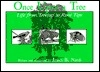 Once upon a Tree: Life from Treetop to Root Tips