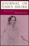 Journal of Emily Shore (Victorian Literature and Culture Series)