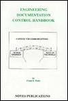 Engineering Documentation Control Handbook: Configuration Management for Industry