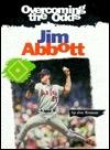 Jim Abbott (Overcoming the Odds)