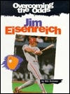 Jim Eisenreich (Overcoming the Odds)