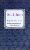 St Elmo (Library of Alabama Classics)
