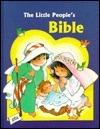 The little people's Bible