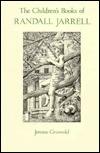 The Children's Books of Randall Jarrell